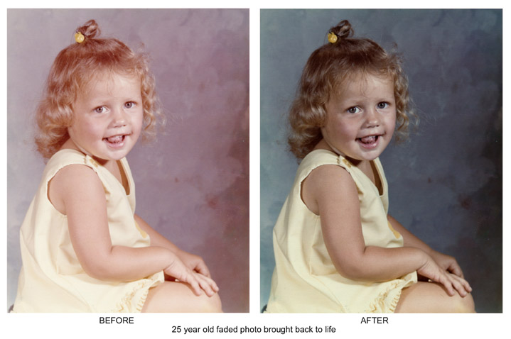 25yearoldphotobeforeafter.jpg